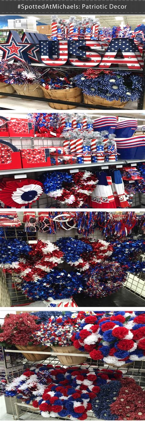 patriotic decorations for home 107 best happy 4th of july images on pinterest july
