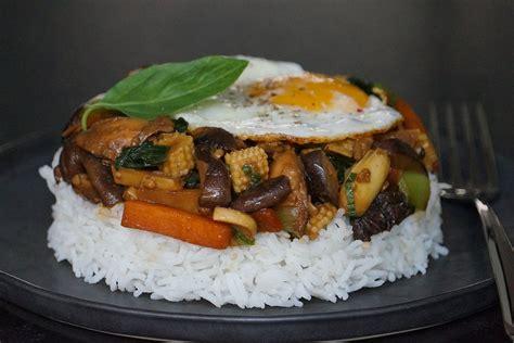 cuisine mauricienne recettes bol renvers 233 au poulet cuisine mauricienne hervecuisine com