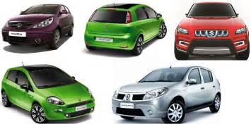 new car in india 2014 price upcoming cars in india 2014 new cars in india 2014