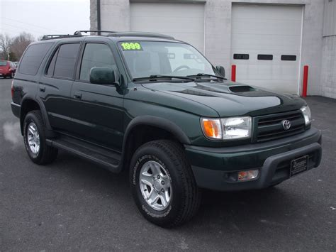 1999 toyota 4runner 4dr sr5 4wd suv in east brunswick nj m2 auto group buy 1999 toyota 4runner mechanicsburg pa zimmerman s auto