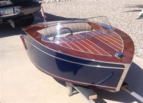 kid craft boats kid craft boats boats for mahogany boats for sale