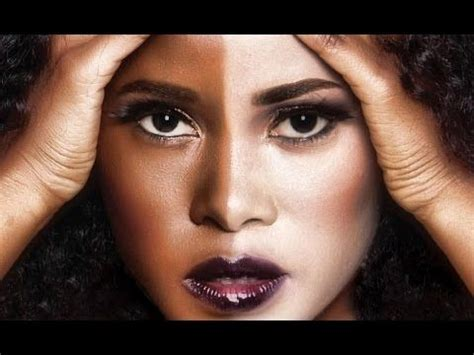 colorism in the black community 9 best consciousness loving from within images on