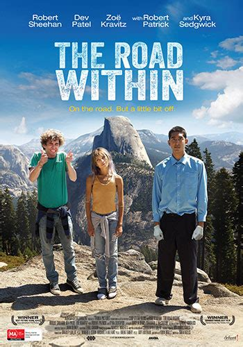 film layar lebar vincent review film the road within 2014 moeslema