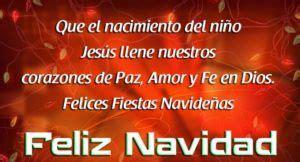 merry christmas quotes spanish spanish christmas card sayings spanish christmas