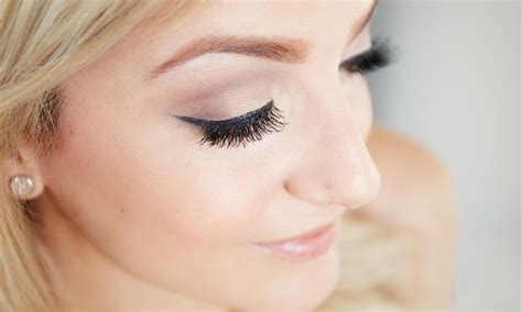 tattoo eyebrows groupon bioskin in sydney nsw groupon