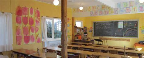 interior design school vancouver gorgeous interior decorator schools in canada design