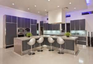 cool kitchen lighting ideas cool kitchen ideas dgmagnets