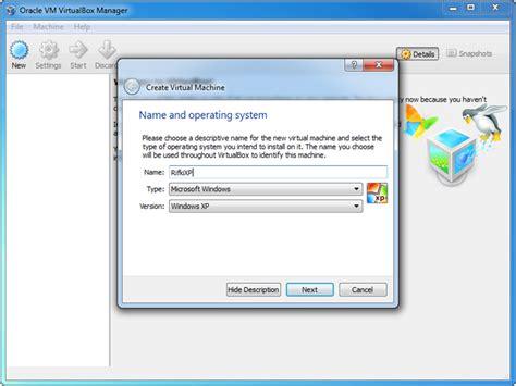 Ram Untuk Windows Xp september 2013 it