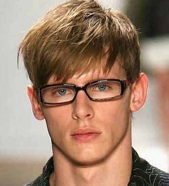 cortes de cabelo masculino liso: fotos e modelos!