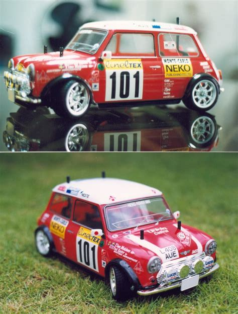 tamiya mini car 85 best t for tamiya images on scale models