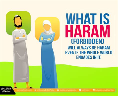 halal vs haram now you see me