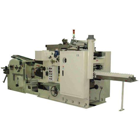 Tissue Paper Machine - tissue paper machine jiuhyan precision machinery co ltd