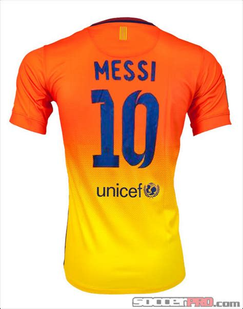 Jaket Prematch Juventus Blue 2017 Premium Quality Grade Ori Go apparel 2013 barcelona away shirt messi 10 1 medium free shipping was sold for r300 00 on 16