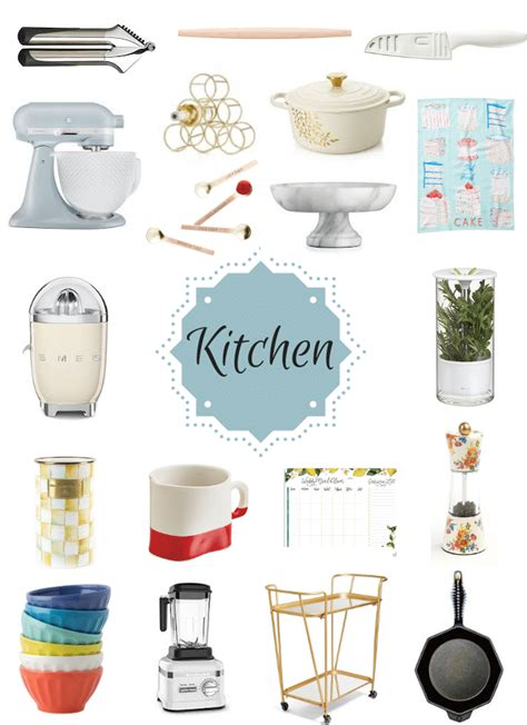 kitchen gift ideas for 2018 kitchen gift guide 2018 kitchen gift guide