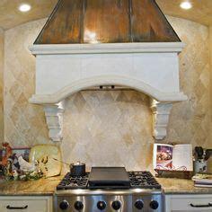 1000 images about kitchen backsplash on