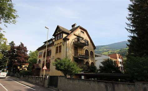 Wohnungen Mieten In Brixen Ruth Immobilien