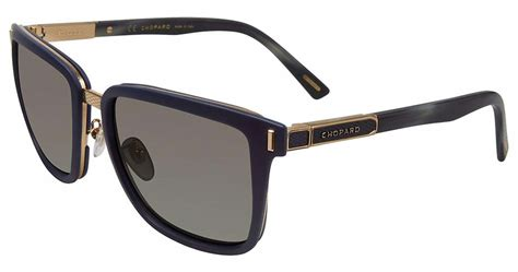 chopard schb84 sunglasses free shipping