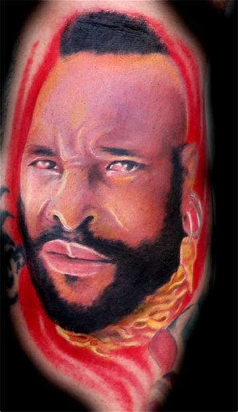 my family tattoo jackson michigan these awesome 80s tattoos are a blast from the past ain