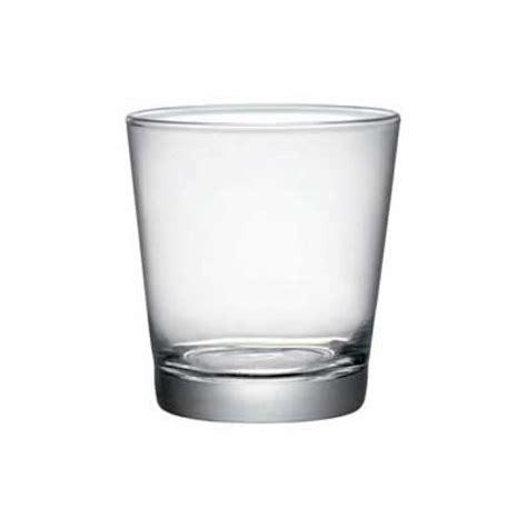 vaso bormioli menaje de hosteler 237 a vaso agua bormioli sestriere 24 cl