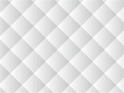 pattern white free geometric pattern graphics vector art graphics