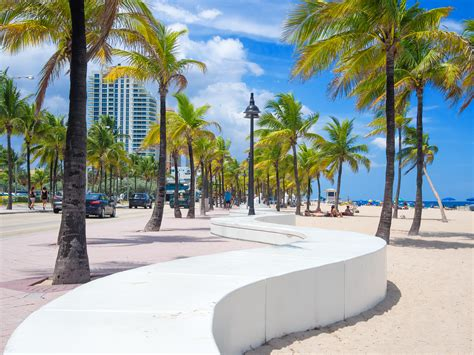 best fort lauderdale the best travel guide to fort lauderdale florida