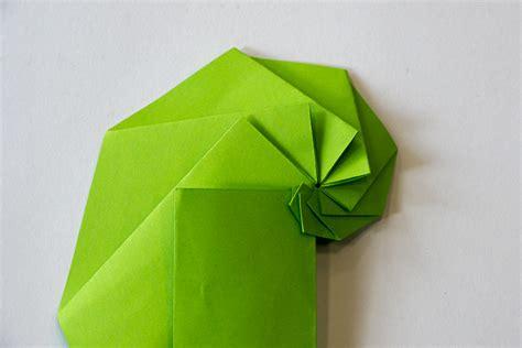 Origami Beautiful - origami beautiful seams