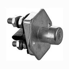 Switch Starter Jupiter Z 1000 images about liftgate parts on hydraulic