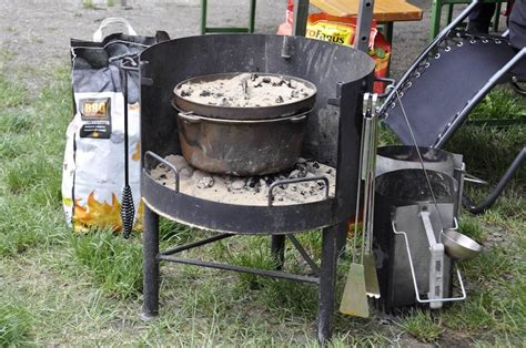 Oven Gestell by Oven Do Oder Feuertopf Faq Oven Org