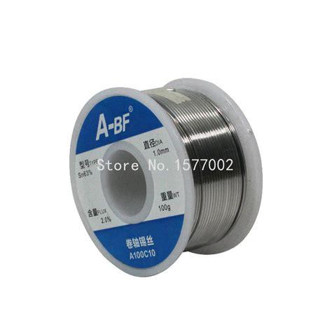Dudukan Solder Kawat Rosin Yihua Original 1 a bf gs60d 60w 220v digital lcd temperature adjustable soldering iron 110v 60w gift 3 soldering