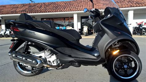 title 1 us new used piaggio motorcycles dealers