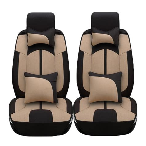 Seat Covers For Lincoln Mkx 25 Best Fiat Palio 2013 Ideas On Palio 2012