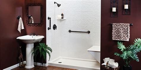 bathroom remodeling york pa prepossessing 20 bathroom renovation york inspiration