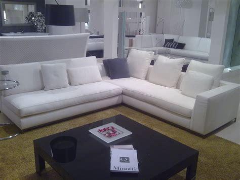 cucine minotti prezzi divano mod albers minotti divani a prezzi scontati
