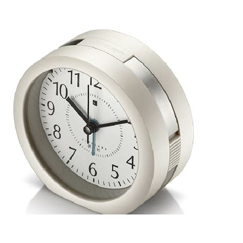 Clocks Small Table Clocks Enchanting Small Table Clocks Small Desk Clock