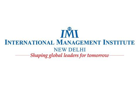 International Management Institute Fees For Mba by Mba Entrance Exams 2017 18 Cat Cmat Nmat Iift Xat