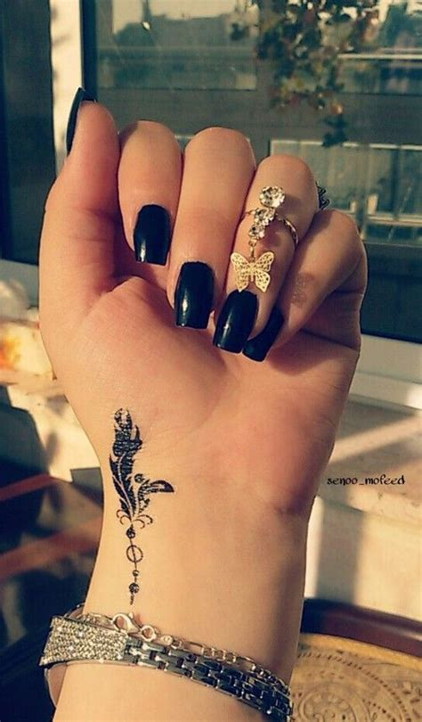 feather tattoo cliche 20 best ideas about small feather tattoos on pinterest