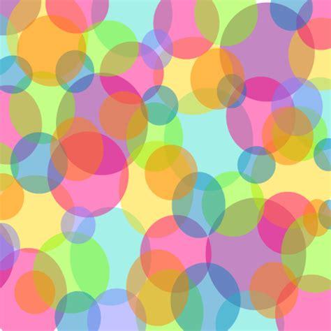 imagenes png colores textura a colores png by tatiana931220 on deviantart