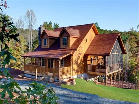 Blue Ridge Log Cabins by Blue Ridge Log Cabins 12 1024 Delightful Blue Ridge Log