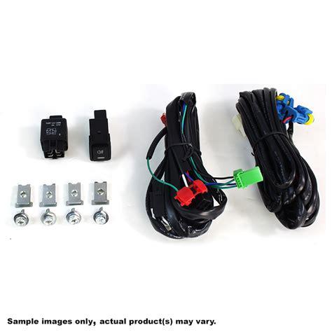 nissan bluebird sylphy wiring diagram get free image