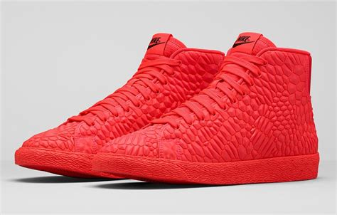 Sale Nike Air One Premium Murah nike blazer femme diamant reebok twilight