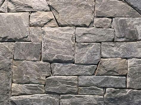 wand aus stein rivestimento in pietra naturale stubai rivestimento in