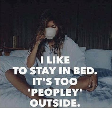 Stay In Bed Meme - funny outsiders memes of 2017 on sizzle 9gag