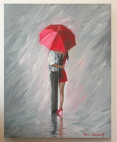 umbrella painting unique and utterly captivating umbrella to drizzle you