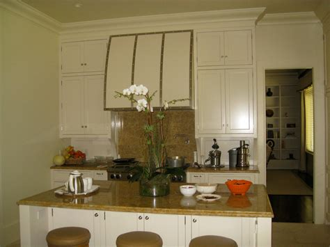 Kitchen Cabinets Miami by Custom Kitchen Cabinets Miami 006 J J Cabinets