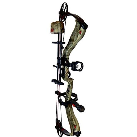 infinite edge rthpound bow package mossy oak infinity used bowtech for sale 42 ads in us