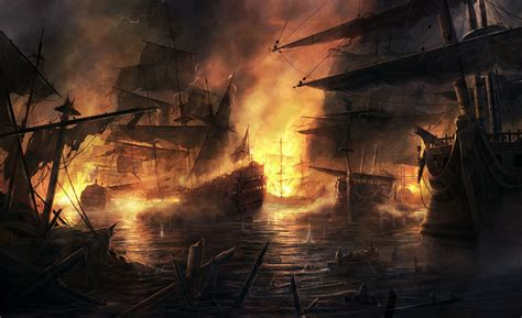empire background empire total war hd wallpaper and background