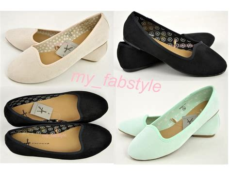 primark flat shoes primark shoes the best shoes from the best shoe brand