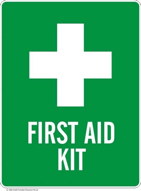 aid template aid flinders