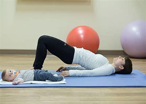 postnatal assessment optimum perinatal health
