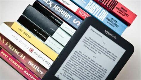 libros digitales sm libros vivos amazon logra aumentar las ventas de libros digitales un 70